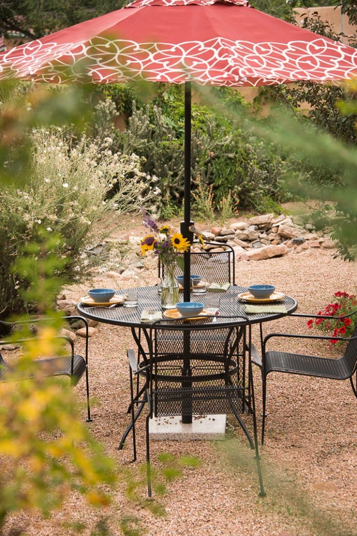 breakfast-garden-1