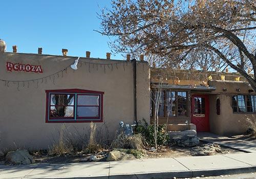 Best Restaurants In Santa Fe The Insider S Guide