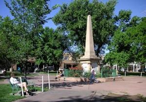 Santa_Fe_Plaza-wikipedia
