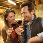 Wine Tasting with Wine Tour Package