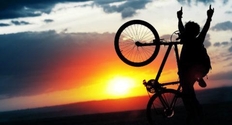 Bike and Brew