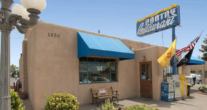 local restaurants in santa fe, nm