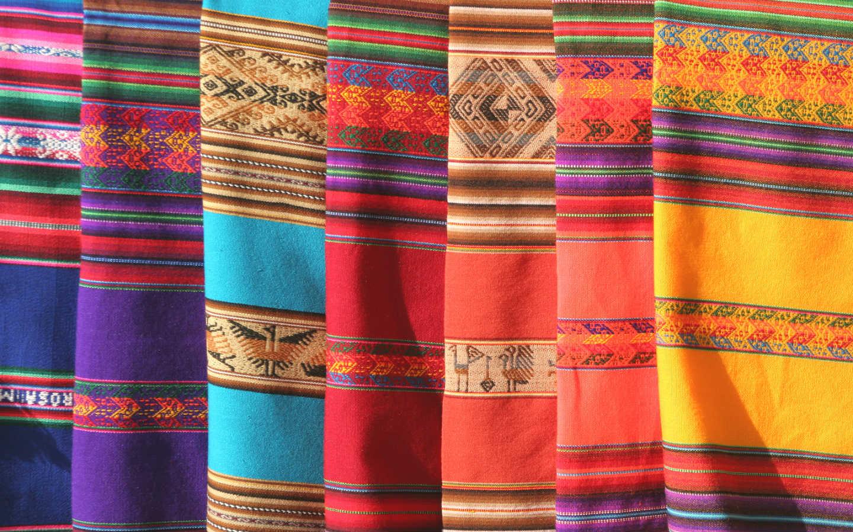 Santa Fe Culture